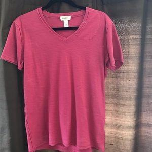 Men's Medium Diesel T-shirt